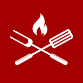 Grill Scout icon