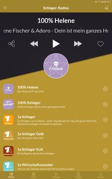 Schlager-Radio screenshot 8