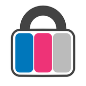 SpyLock: SpyProof App Lock for App Privacy icon