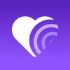 Love Nudge ikona