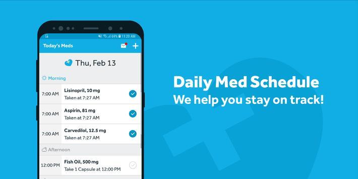 Groove Health Screenshot 3