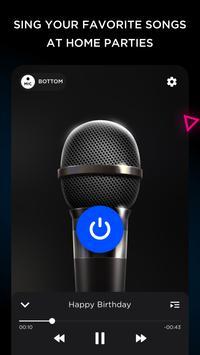 My Microphone screenshot 3