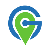 GroceryTruck icon