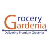 Grocery Gardenia - Groceries @ Your Doorstep icon