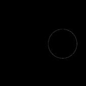 Grokall icon