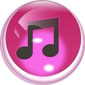 Daddy Yankee, Pacho & Bad Bunny - Como Soy Música icon