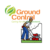 Ground Control Summer maint icon