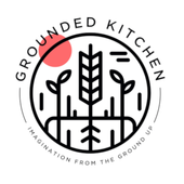 Grounded Kitchen icon