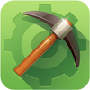 Master for Minecraft-Launcher ikona