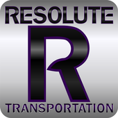 Resolute Limo icon