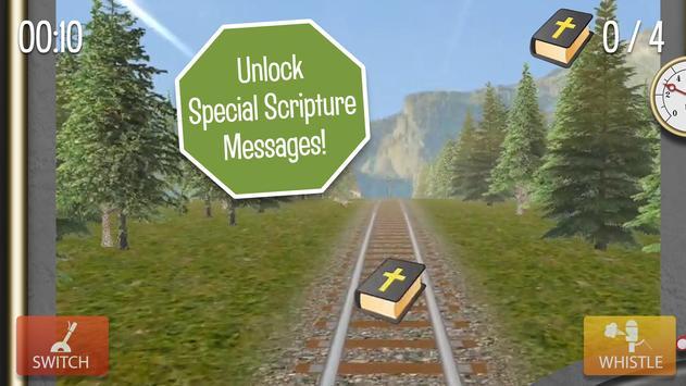 Rocky Railway screenshot 8
