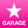 Garage - Women's Clothing icon