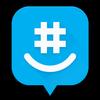 GroupMe иконка