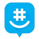 GroupMe APK Android