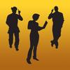 GroupTalk ikona