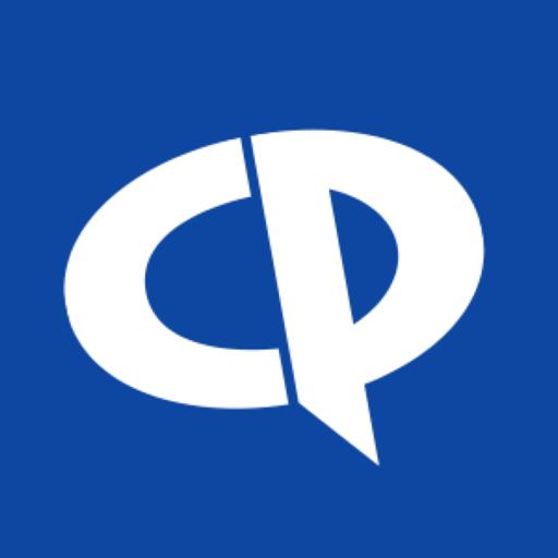 Comicpalooza 2019 APK