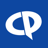 Comicpalooza 2019 icon