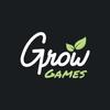 Grow Games 图标