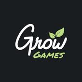 Grow Games-icoon