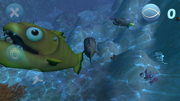 Feed and grow fish : Tips screenshot 4