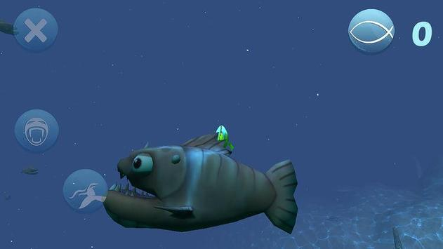 Feed and grow fish : Tips screenshot 7
