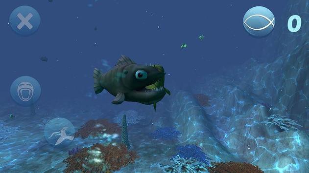 Feed and grow fish : Tips screenshot 1