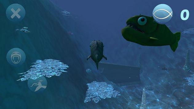 Feed and grow fish : Tips screenshot 2
