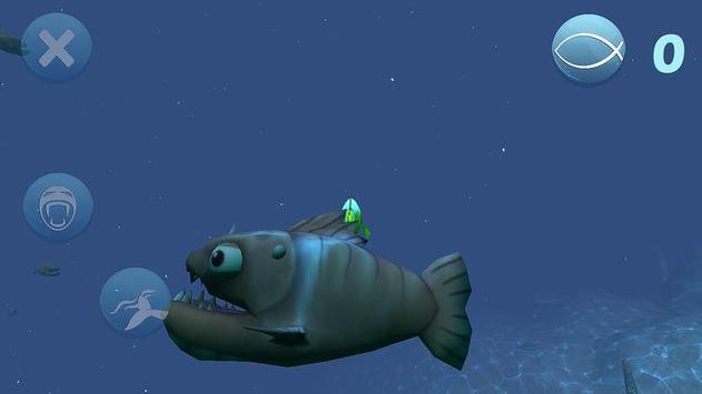 Feed and grow fish : Tips screenshot 3