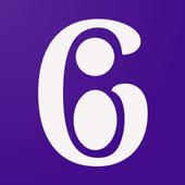 Grmla Caller ID, Spam detection - دليل المتصل icon