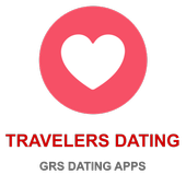 GRS Travelers Dating Site