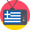ikon Greece TV & Radio