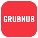 Grubhub: Local Food Delivery APK