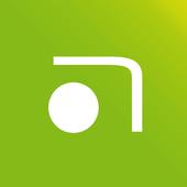 Zalviso-Service-App icon
