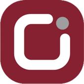 OpenApp icon