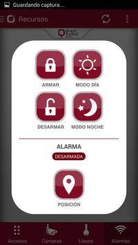 OpenApp screenshot 2