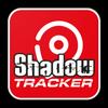 Shadow Tracker icône
