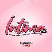 Intima FM (Santiago) icon