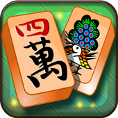 Mahjong Kingdom icon