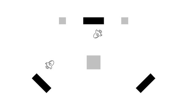The Ball screenshot 2