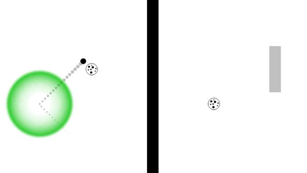The Ball screenshot 4