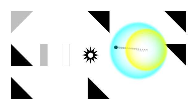 The Ball screenshot 7