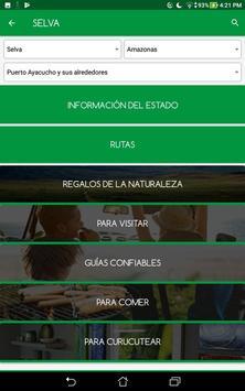 La Guía Valentina Quintero screenshot 4