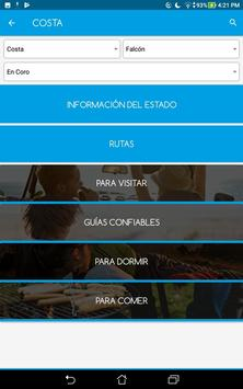 La Guía Valentina Quintero screenshot 5