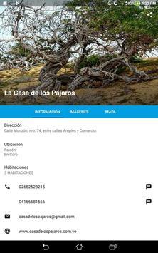 La Guía Valentina Quintero screenshot 7