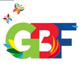 GB Forum icon