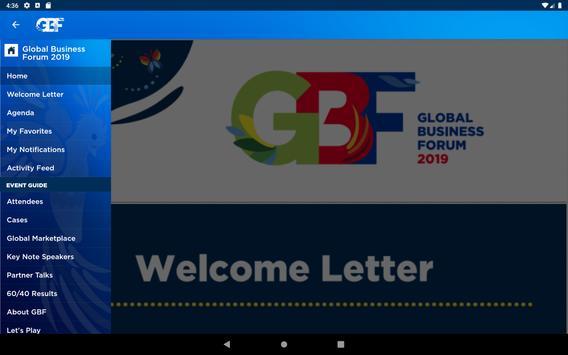 GB Forum screenshot 5