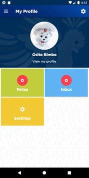 GB Forum screenshot 3