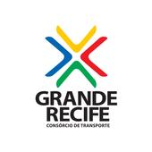 Grande Recife icon