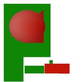 radio Fides Bolivia icon