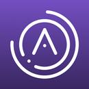 Astral APK